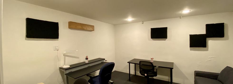 Room B3