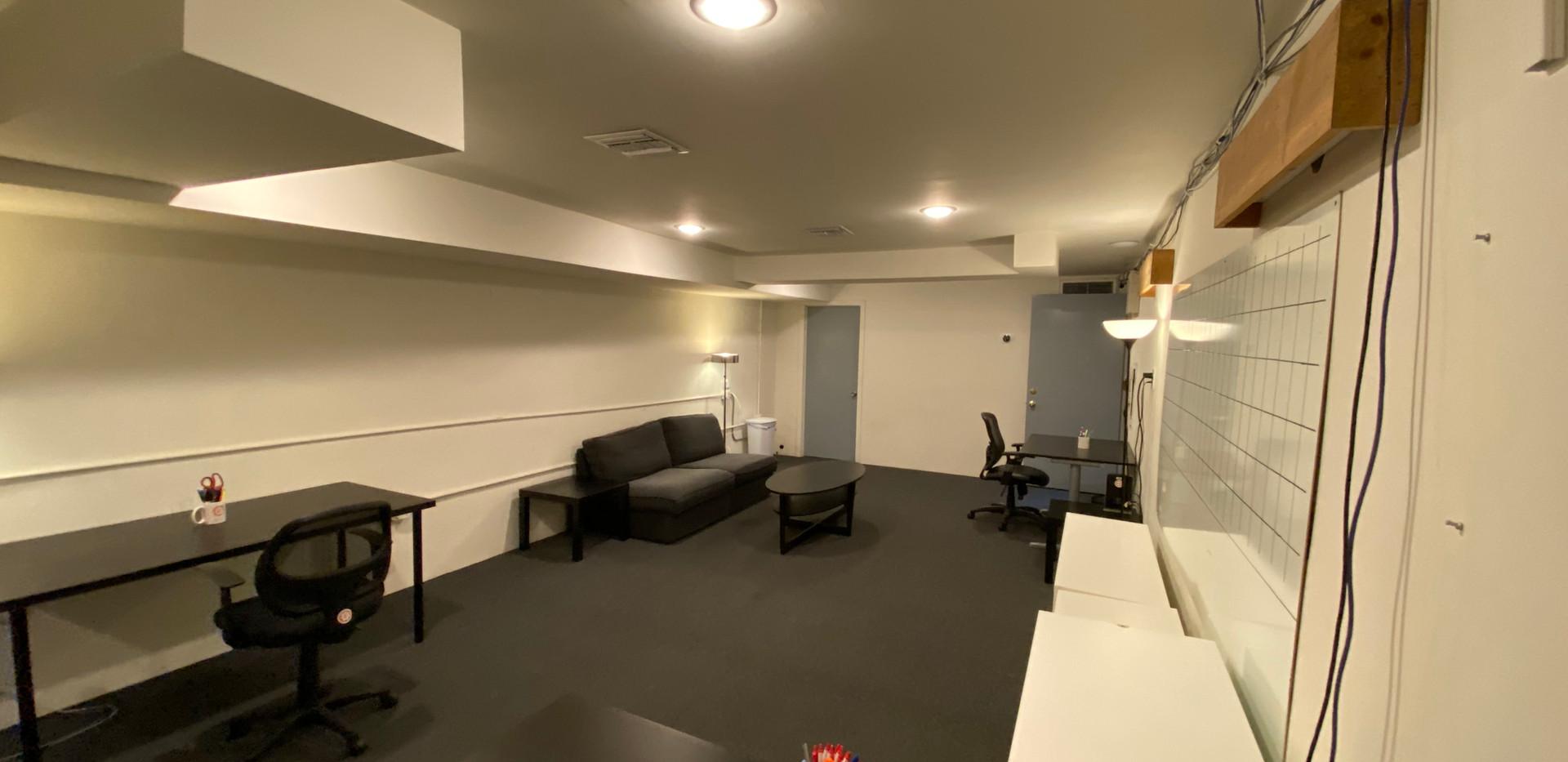 Room B4