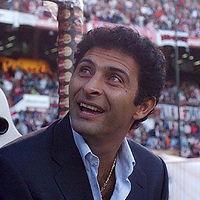 Leo Astrada.jpg