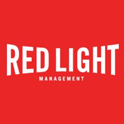 REDLIGHT MANAGEMENT