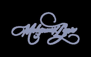 Molyneux Lyric-white-high-res_edited.png