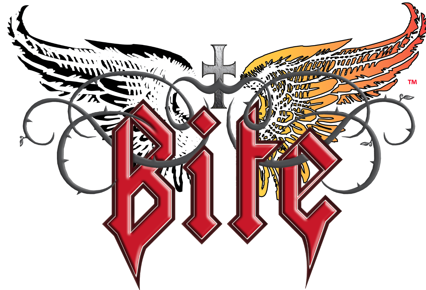 Bite - Official New LOGO