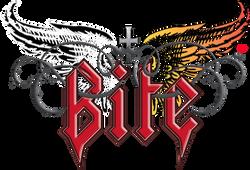 Bite - Official New LOGO