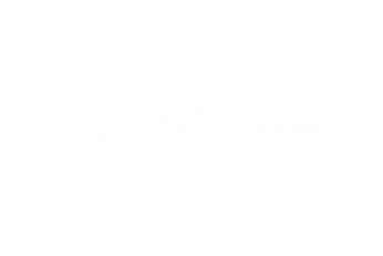 Tim Molyneux-white-highres.png