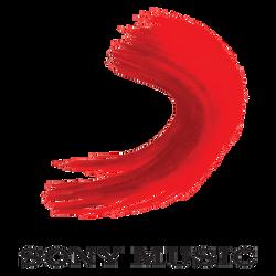 SONY MUSIC GROUP