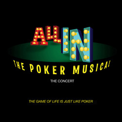 ALL IN, The Soundtrack