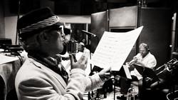 Tim Molyneux Big Band Swing