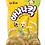 Thumbnail: Banana kick [Snack de Banana] Souffle