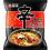 Thumbnail: Shin Ramyun Black Premium - Extrapicante