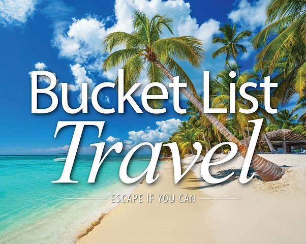 Bucket List Travel art-no date.jpg