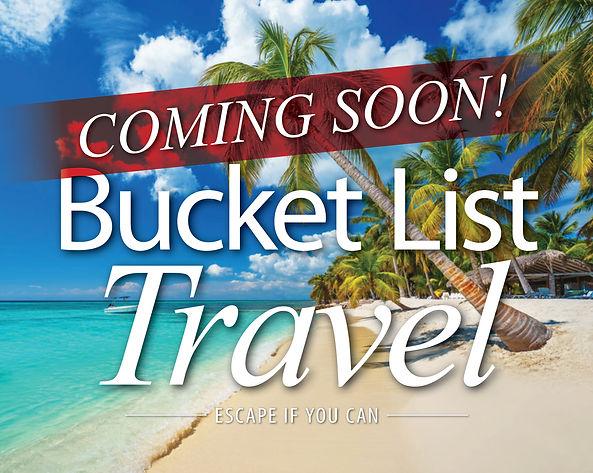 Bucket List Travel art.jpg