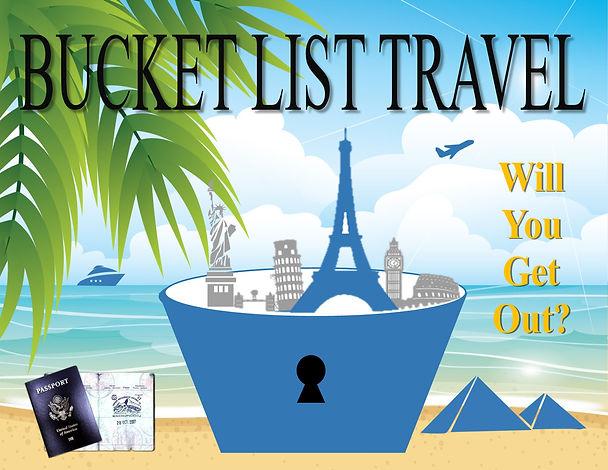 The Bucket List - LOGO.jpg