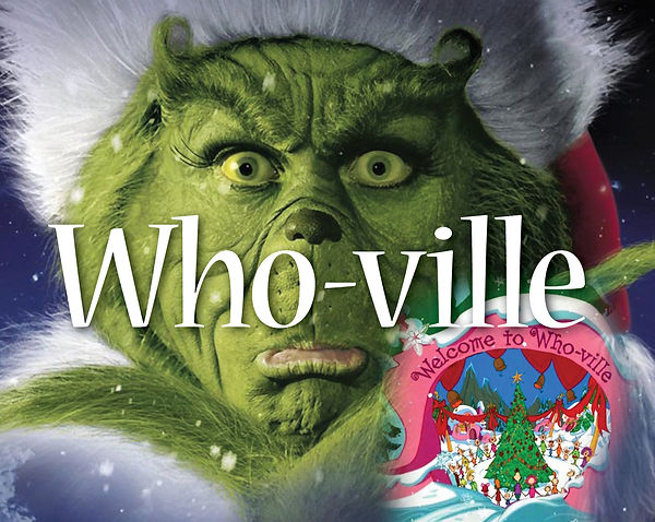 Who-Ville Final Art-SMALL GRAPHIC Layout
