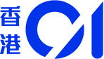 logo_hk01.png