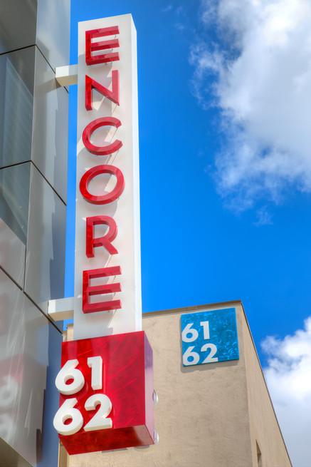 Encore-residential-building-Dallas-Texas.jpg
