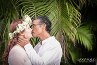 True Loves First Kiss