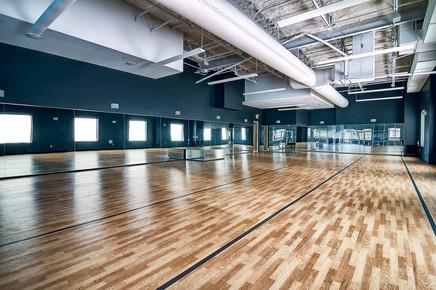 Bikram-Yoga-Dallas-Texas-uptown-yoga-hot-room.jpg