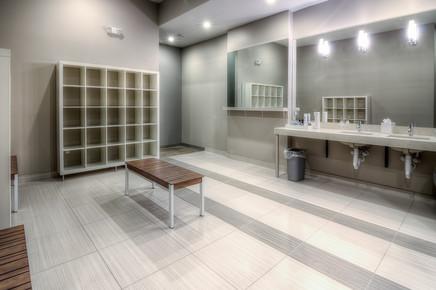 Bikram-Yoga-Dallas-Texas-uptown-Bikram-yoga-locker-changing-room.jpg
