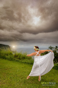 Dancer -Hawaiian-Wedding-Bride.jpg