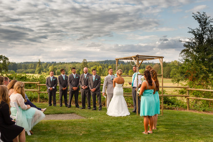 Beautiful-outdoor-wedding-ceremony.jpg
