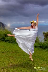 Hawaiian-Dance-Wedding.jpg