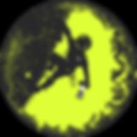 Moonwalk-LOGO-800x800.png