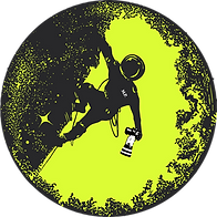 Moonwalk-LOGO-800x800.png