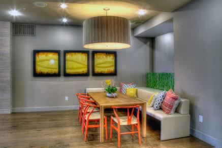 Encor-6162-Dallas-Texas-dining-table-interior.jpg