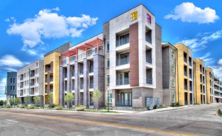 Encore-residential-building-Dallas-Texas-street-view.jpg