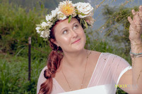 Beautiful-Bride-Harmony.jpg