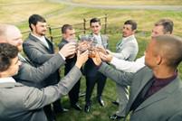 Wedding-men-cheers.jpg