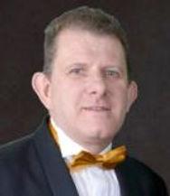 Paul March.JPG