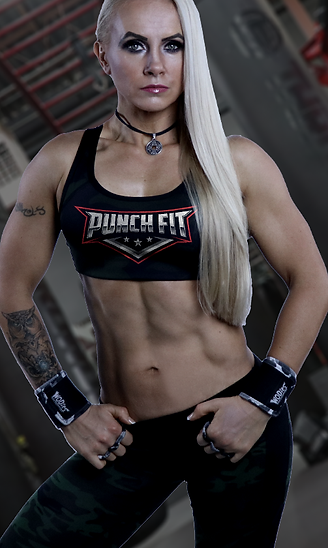 Aneta Abs_Home Page.png