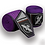 Thumbnail: Hayabusa Perfect Stretch Hand Wraps
