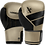 Thumbnail: Hayabusa S4 Boxing Gloves