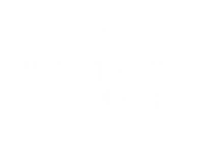 Get Fit Get Strong Get Tough.png