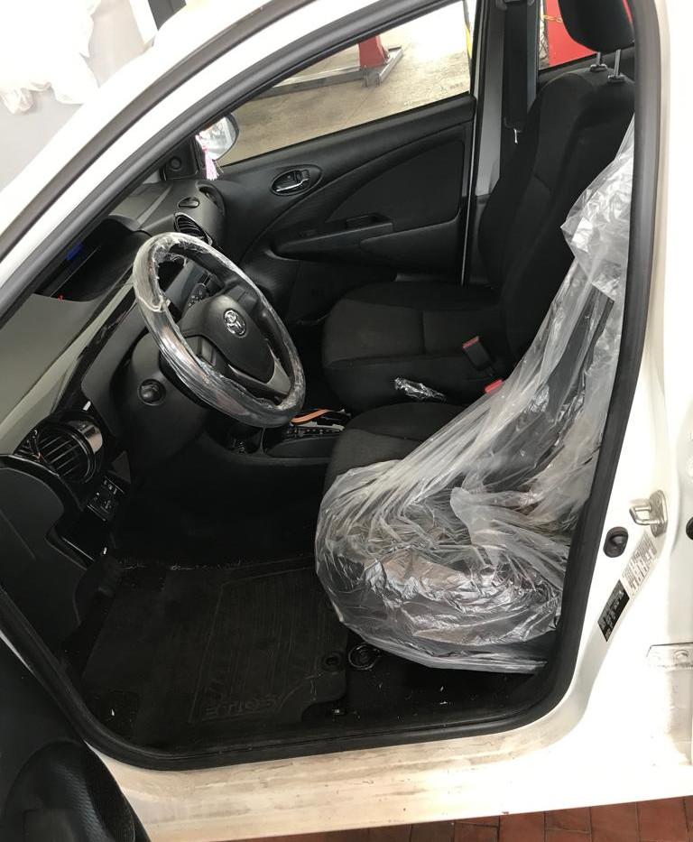 Toyota Etios 7.jpeg
