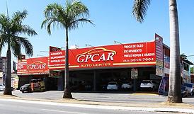 GPCART63.png