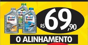 Promoção troca de óleo 20w50 + filtro de óleo de R$ 89,90 por R$ 69,90 GPCAR 3515 7004