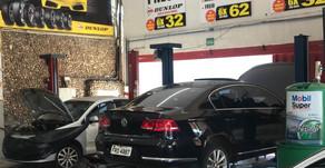 Pneus em Goiânia - Melhores preços - GPCAR AUTO CENTER 35157004 - 35157005