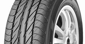 Promoção de Pneus Dunlop á partir de R$ 183,00 GPCAR AUTO CENTER 3515 7004