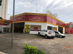GPCARAVMUTIRAO.png