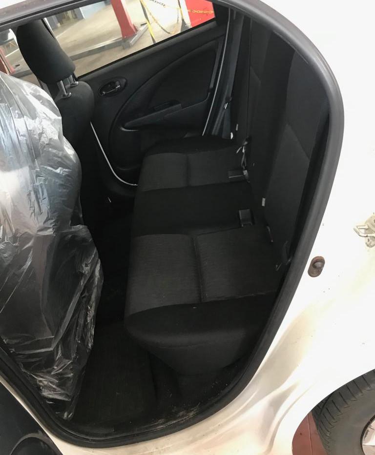 Toyota Etios 6.jpeg
