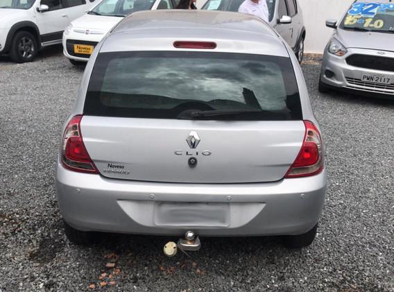 Renault Clio 4.jpeg