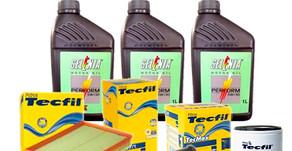 Promoção troca de óleo com todos os filtros Fiat Palio e Uno 1.0 e 1.4 Fire por apenas R$ 185,00 GPC