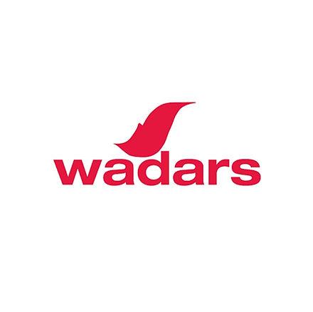 wadars 3.jpg