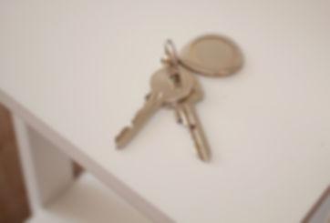 check in keys 2.jpg