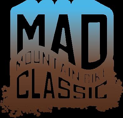 MADMBC_Logo_FullColour.png