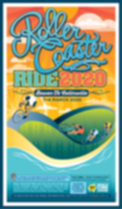 RC Rollercoaster Poster 2020.jpg