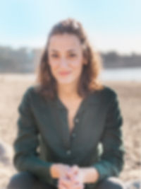 Adélaïde Bret Thérapis brèves, Hypnothérapie, Hypnose, EMDR Royan, St Georges de Didonne
